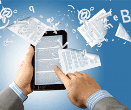 paperless digital forms